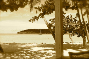 IMG_6849(Antigua)