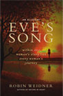 evesong_cover_mini