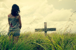 woman.field